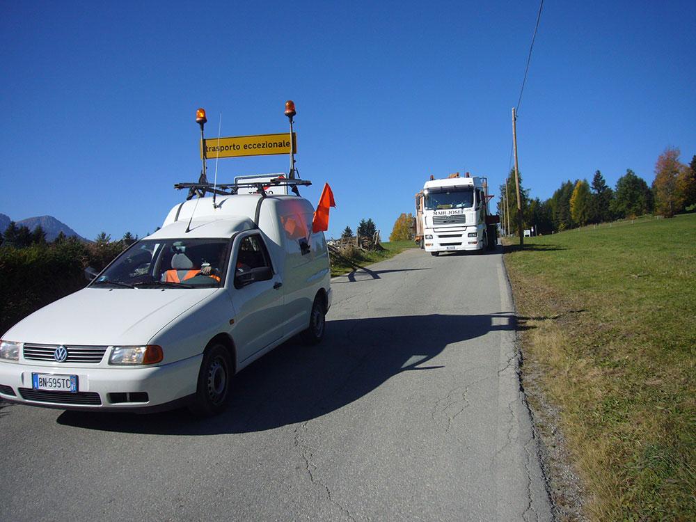 sondertransport1