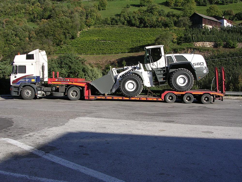 sondertransporte4